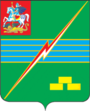 90px-Coat of Arms of Elektrogorsk