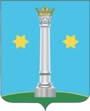 90px-Coat of Arms of Kolomna