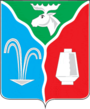 90px-Coat of Arms of Losino-Petrovsky