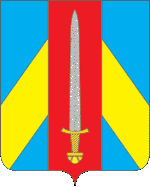 Coat of Arms of Bulatnikovskoe